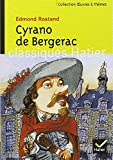 Oeuvres & Themes: Cyrano De Bergerac (Extraits)