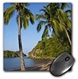 Danita Delimont - Mexico - Costa Careyes, Costalegre, Jalisco, Mexico - SA13 DPB0898 - Douglas Peebles - MousePad (mp_141498_1)