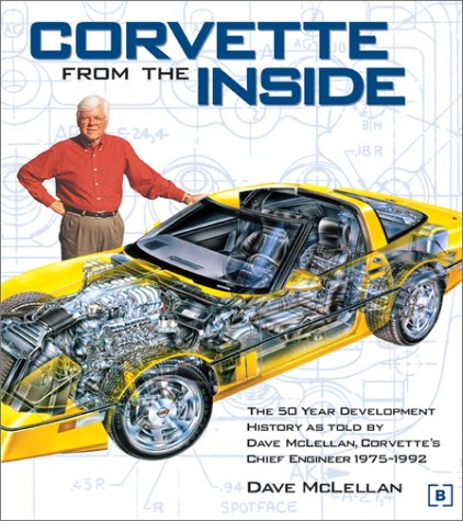 corvette-from-the-inside-chevrolet
