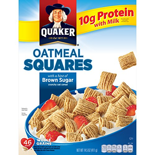 quaker-oatmeal-squares-brown-sugar-145-ounce-box-pack-of-4-boxes