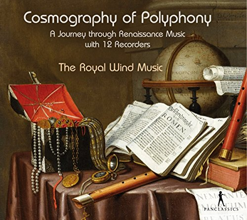 cosmography-of-polyphony-a-journey-through-renaissance-music-with-12-recorders
