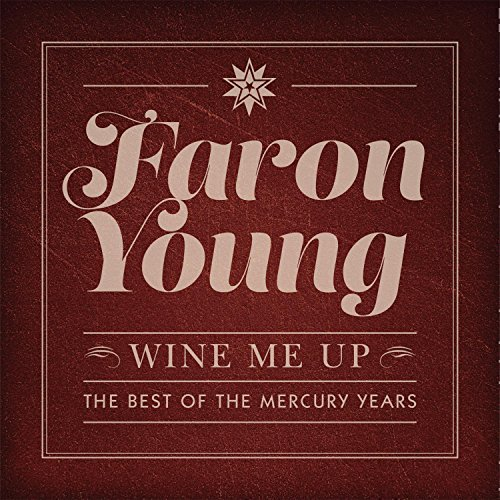 Wine Me Up - the Best of the M...