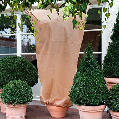 kubelpflanzen-sack-xxl-2er-set