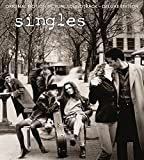 Singles (Deluxe Version) [Original Motion Picture Soundtrack]