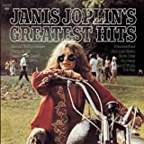 Janis Joplin's Greatest Hits