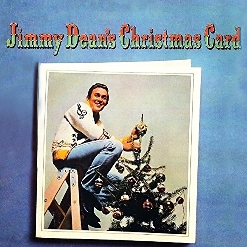 jimmys-christmas-card
