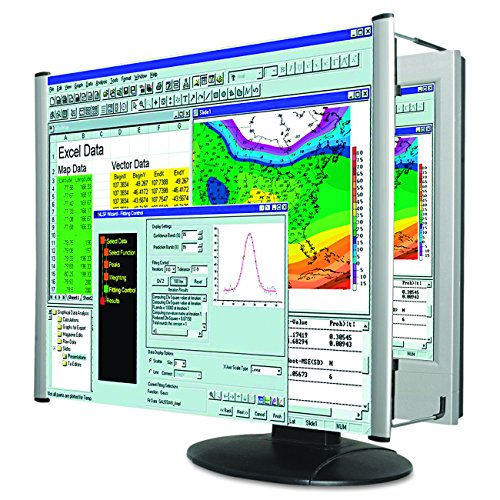 lightweight-lcd-monitor-magnifier-filter-fits-19-lcd-screen