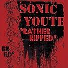 Rather Ripped [Vinyl LP]