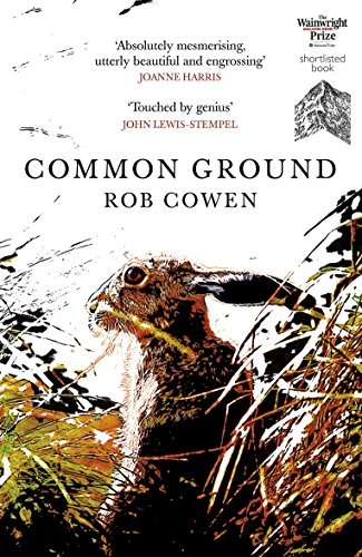 Common Ground Cover Image