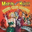 Fiend Club Lounge