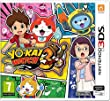 Yo-Kai Watch 3 - Nintendo 3Ds