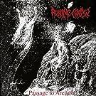 Passage to Arcturo (2006 Remastered) [Explicit]