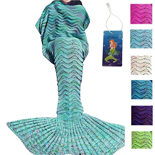 ddmy-mermaid-tail-blanket-handmade-crochet-mermaid-blanket-seasons-warm-soft-living-room-quilt-sleep