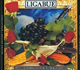 Lambrusco Coltelli Rose & Pop Corn