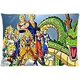 dragon ball z ajouter les articles non en stock literie enfants linge et t. Black Bedroom Furniture Sets. Home Design Ideas