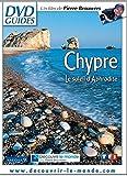 Chypre - Le soleil d'Aphrodite