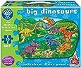 Orchard Toys Big Dinosaur