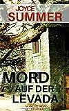 Mord auf der Levada: Ein Madeirakrimi (Pauline Mysteries) - Joyce Summer