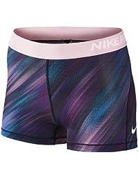 Suchergebnis auf für: Nike Shorts Damen