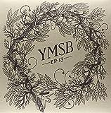 Ymsb Ep13