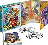 Dragon Ball Super. Box 3. Edición Bluray Coleccionistas [Blu-ray]
