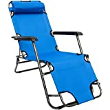 Jelly Chaise Lounger