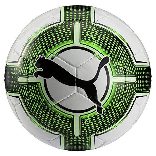 Puma EvoPower 5.3Futsal palla da calcio per allenamento