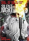 Silent Night [DVD]