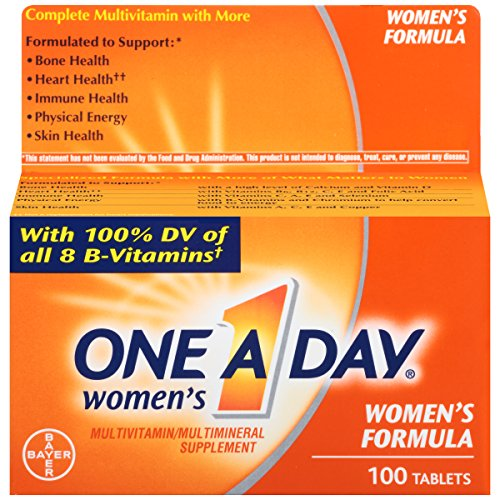 one-a-day-womens-multivitamin-tablets-100-count