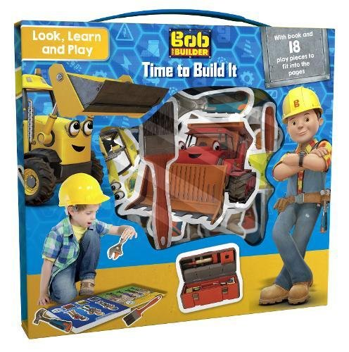 bob-the-builder-look-learn-and-play-time-to-build