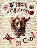 Image de Scrittori che scrivono (da) di cani