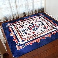 New day®-Più spesso soggiorno tavolino tappeto tappeti