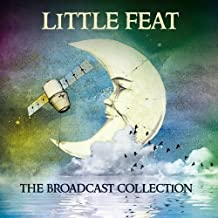 The Broadcast Collection