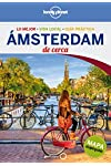 https://libros.plus/amsterdam-de-cerca/