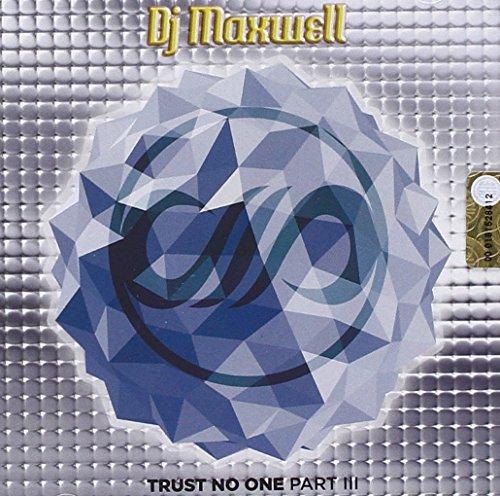 Trust No One Part 3