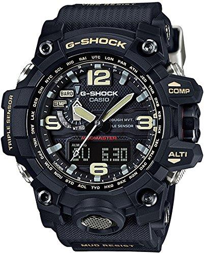 b677861104d I 7 Migliori Casio G-Shock 2018 - 2019 Classifica e Offerte