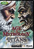 Age of Mythology - Titans Expansion