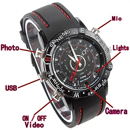 spy-cameras-watch-paishida-32gb-memory-waterproof-watch-hd-spy-camera-mini-dv-camera-cctv-hidden-dig