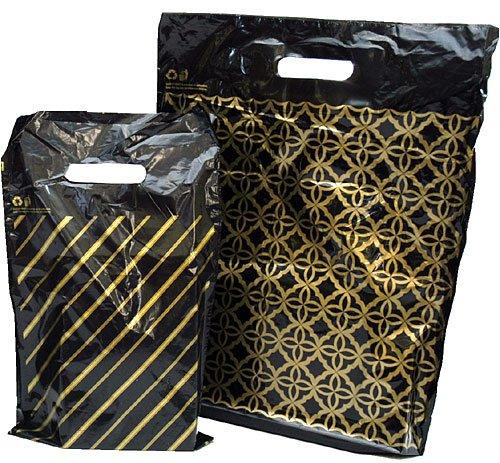 hilton-patch-handle-polythene-carrier-bags-250-x-380mm-10-x-15-handy-pac