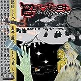 The Refinement [Explicit]