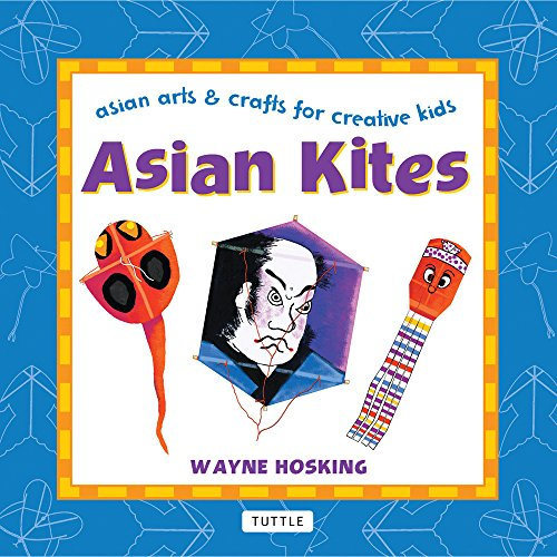 asian-kites-asian-arts-and-crafts-for-creative-kids