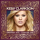 Kelly Clarkson: Greatest Hits