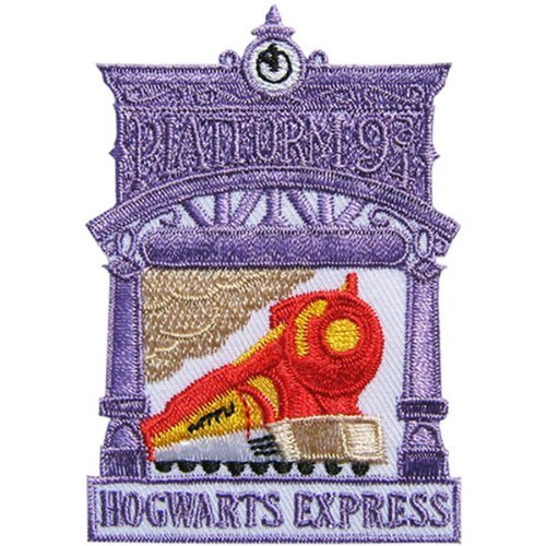 fa12-harry-potter-hogwarts-express-kings-cross-platform-iron-on-patch-size-225x35-inches-6x85-cm-by-