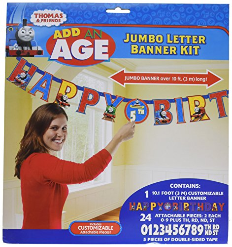 happy-birthday-add-a-age-letter-banner