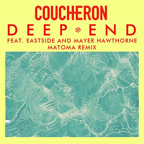 Deep End (feat. Eastside and M...