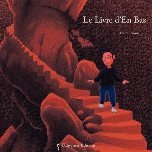 """<a href=""""/node/20873"""">Le livre d'en bas</a>"""
