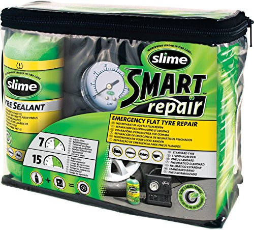 slime-113slime-smart-repair-kit-de-reparacion-de-neumaticos