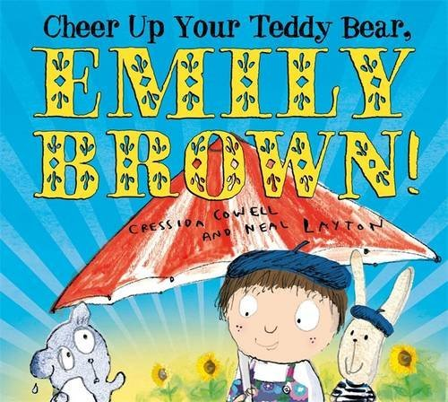 cheer-up-your-teddy-emily-brown