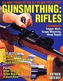Image de Gunsmithing: Rifles
