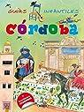 Cordoba par Susaeta Ediciones S A
